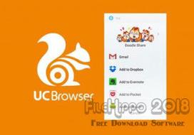 Download Hotspot Shield For Windows 7 64-bit
