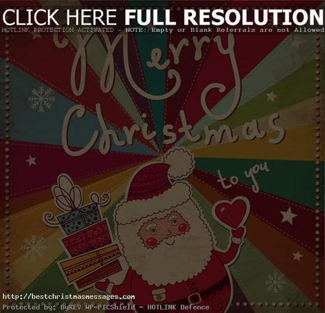 Christmas picture messages and christmas text m christmas picture messages and christmas text messages best christmas messages and christmas greeting messages m4hsunfo