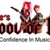 Music Lessons Newcastle NSW