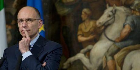 """Italie : les excuses du premier ministre aux jeunes """"contraints d'émigrer""""   La botte de l'Europe   Scoop.it"""