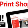 Useful Sites about Digital Printing Online