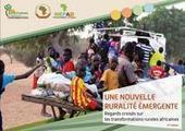 L'atlas «Une nouvelle ruralité émergente» décrypte les transformations rurales africaines - CIRAD | géographie collège | Scoop.it