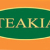TEAKIA; furniture manufaturer company in Malaysia