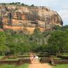 srilanka budget toue