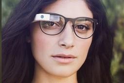 Les Google Glass à nouveau en vente, pour tous… mais aux Etats-Unis seulement | Hightech, domotique, robotique et objets connectés sur le Net | Scoop.it