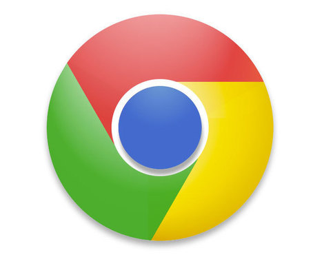 Despite DRM opposition, Chrome for Android to get Google's Widevine | DRM video | Scoop.it