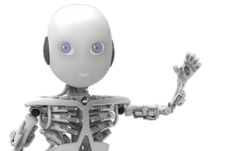 Robot Boy To Be 'Born' In 9 Months, And Programmed To Do All His Chores | FutureChronicles | Scoop.it