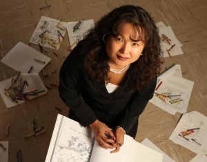 Are We Losing Creative Thinking Ability? - PsychCentral.com (blog) | Creativity Scoops! | Scoop.it