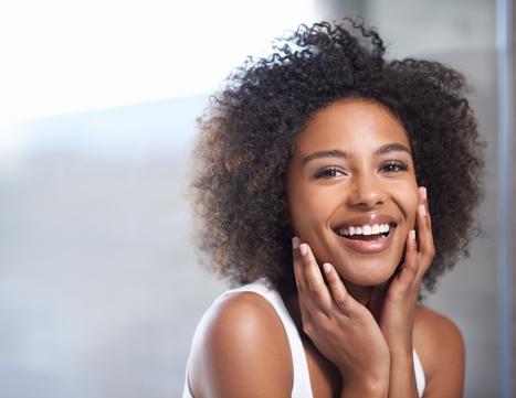 We've Got The Keys To Skincare Success No