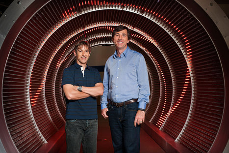 Zynga hires Microsoft gaming head as CEO - CNET | Everything Gaming | Scoop.it
