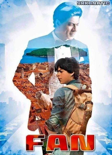 Neeya Man 2 Movie Download Kickassgolkes