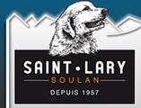 Fermeture de la route du Col de Portet - Mairie de Saint-Lary-Soulan | Vallée d'Aure - Pyrénées | Scoop.it