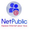 NetPublic