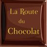 Gourmandises et chocolat