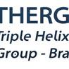 Triple Helix Brazil