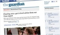 """Facebook's Open Graph enables publishers to reach younger audiences 