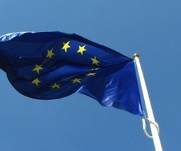 Europe's four biggest operators reportedly in talks to create EU-wide mobile network | Social on the GO!!! | Scoop.it
