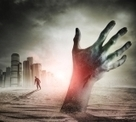 What's in Your Zombie Survival Kit? | SMEM | Scoop.it