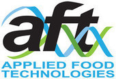 Applied Food Technologies, Inc. Graduates from the Sid Martin Biotechnology Institute Program at the University of Florida | Aquaculture Directory | Aquaculture Directory | Scoop.it