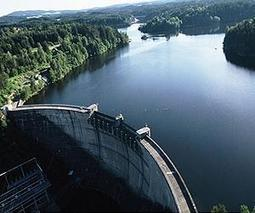 Interagency Report Published on Information Required for Short-Term Water Management Decisions   Sustain Our Earth   Scoop.it
