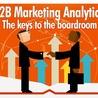 B2B Success Strategies