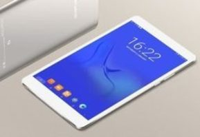 Teclast Master T8 Review - 8 4-inch tablet PC w