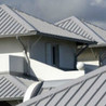 Roofing installation service in Dallas TX at Tri-State Roofing Service