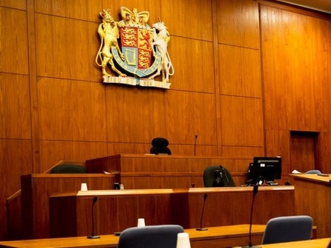 'Slow, inefficient, and costly': Canada's criminal justice system needs urgent reform, report finds | Nova Scotia Real Estate Investing | Scoop.it