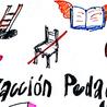 Pedagogía + Didáctica para EVP del S.XXI