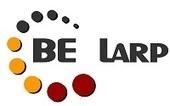 CJC - Fédération d'Organisations de Jeunesse - BE Larp ASBL recherche un(e) chargé(e) de communication F/H | Grandeur Nature | Scoop.it