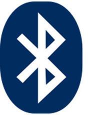 L'histoire secrète du Bluetooth | Ca m'interpelle... | Scoop.it