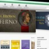 iBooks en natif sur Mac : Apple prend conscience de son retard ? | LaLIST Veille Inist-CNRS | Scoop.it