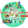 Consommation Collaborative - Sharing Economy