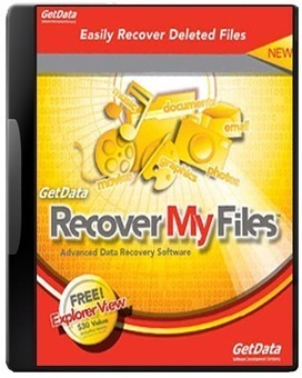 Recover My Files v5.2.1 Crack with Serial Key Free Download   Full Version Softwares   Scoop.it