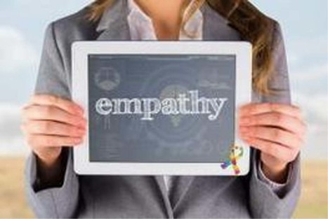 The Key to Preventing Employee Turnover: Empathy | Travail et bienveillance | Scoop.it