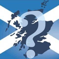 SNP hit out at moves to enforce English court rulings in Scotland - The Daily Record | Referendum 2014 | Scoop.it