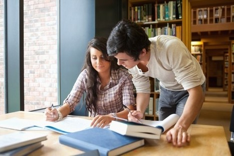 Why study philosophy? Cambridge Journals Blog | CreativEd - Creativity in Education | Scoop.it