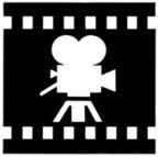 CHINO KINO: International 3D Society's 2012 3D Creative Arts Awards - winners | Animation | Scoop.it
