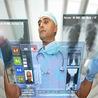 Las TIC en Ciencias de la Salud