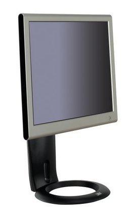 Dell Inspiron 531s S2409W Monitor Driver for Windows Download