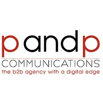 Opportunities and challenges of PR in Africa - Bizcommunity.com | International Marketing Communications | Scoop.it
