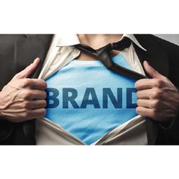 El 90% de los consumidores demandan más de las marcas, según un estudio de Edelman | Insight: Marketing, trending and guilty pleasures | Scoop.it
