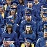 College success tips