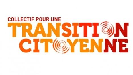 Forum ouvert du Collectif pour une transition citoyenne 42 - le 15 Nov à St-Etienne   Economie Responsable et Consommation Collaborative   Scoop.it