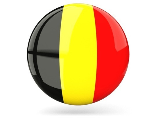 Resultat keno belge