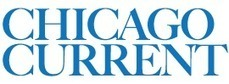 What the CNC's demise says about MacArthur and Chicago | Nonprofit Management | Scoop.it