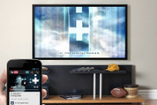 The story behind DIAL: AirPlay standard for all from YouTube & Netflix ht @RGambhir | On Top of TV | Scoop.it