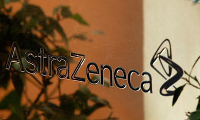 AstraZeneca to cut 2,300 jobs in George Osborne's constituency | welfare cuts | Scoop.it