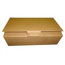 Looking for a large Book Mailer to protect your products? | Cardboard Packaging | Scoop.it