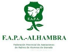 """Jornadas sobre Altas Capacidades Intelectuales   FAPA Alhambra   """"Altas capacidades intelectuales"""" #ACI   Scoop.it"""